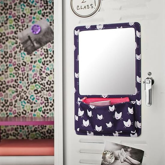 Back-to-School: 8 Supplies That Cat Lovers Will Adore