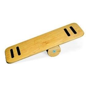 Carrom 510.01 Balance Board ($47)