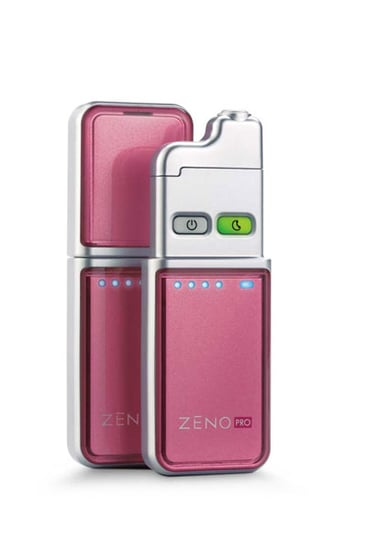 Product Review: Zeno PRO