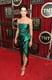 Sandra Bullock at the SAG Awards 2014