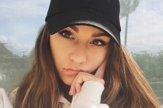 30 Things You Need To Know About Andrea Russett