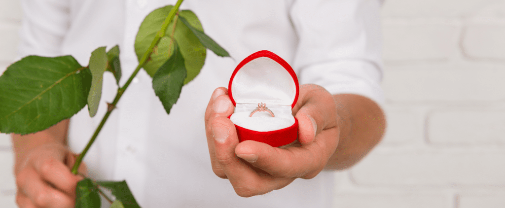 How to Create a Dream Proposal in the City of Boston