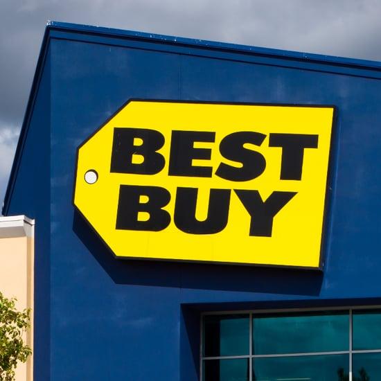 Best Buy Tweets About Serial