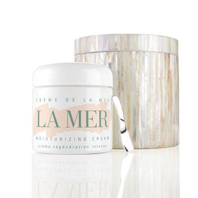 La Crème de la Crème: $1,390
