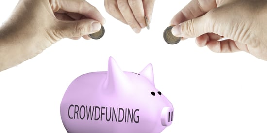 How Niche Crowdfunding is Helping Inventors Thrive