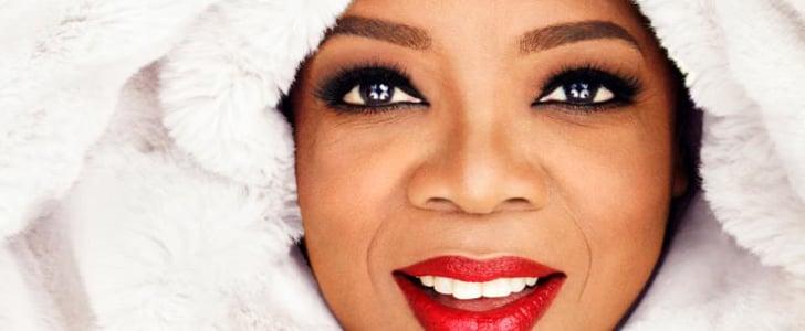 Get Oprah's Favorite Things For WAY Less
