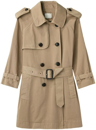 Boy by Band of Outsiders / Short Trench