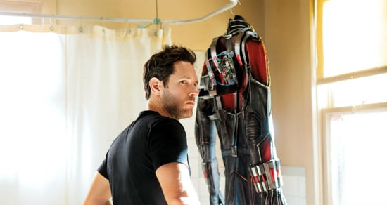 ​Did 'Ant-Man' Really Win the Box Office?