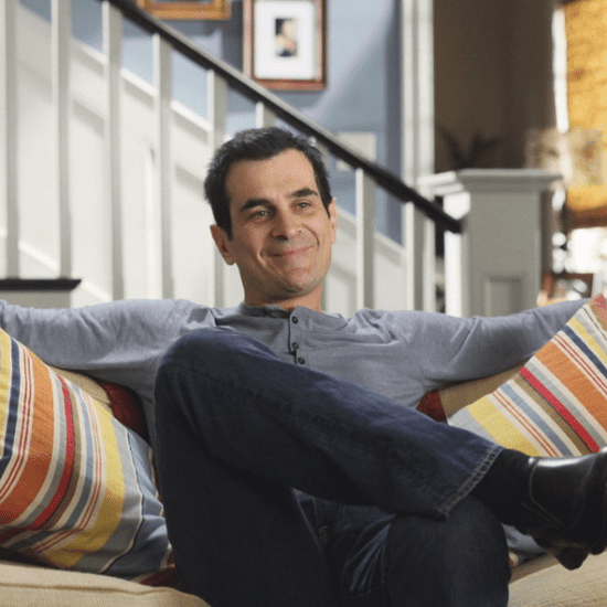 Best Phil Dunphy GIFs
