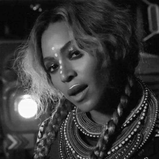 Songs Sampled on Beyonce's Lemonade Album