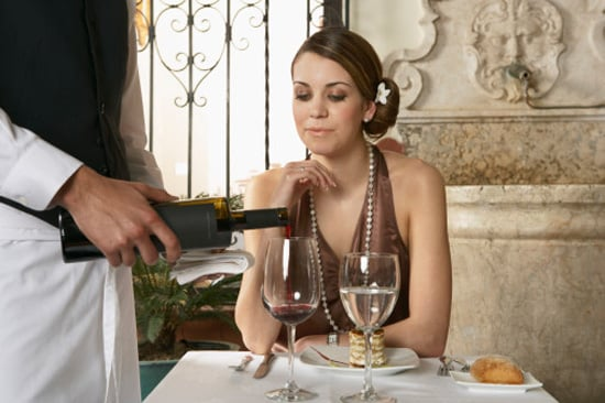 Poll: Do You Bring Your Own Wine to Restaurants?