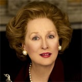 Meryl Streep as Margaret Thatcher Pic From The Iron Lady 2011-02-08 08:26:19
