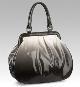 Bag to Have: Tallie Tote Bag