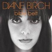 New Music Today: Diane Birch, Dave Matthews Band, Eels
