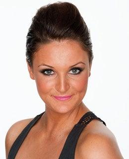 Saffia Corden Has Left The Big Brother 10 UK House