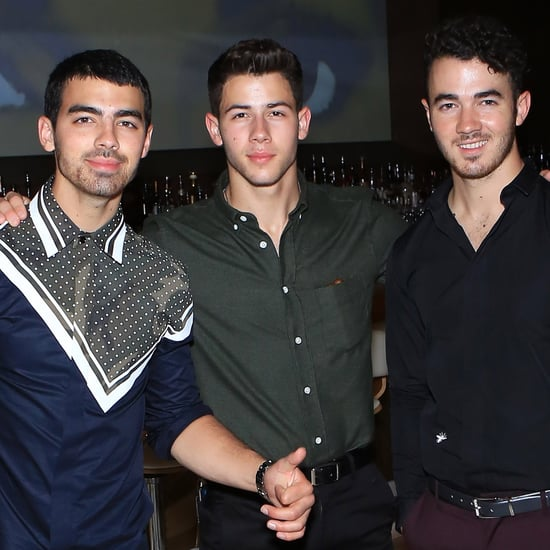 Are the Jonas Brothers Breaking Up For Good?