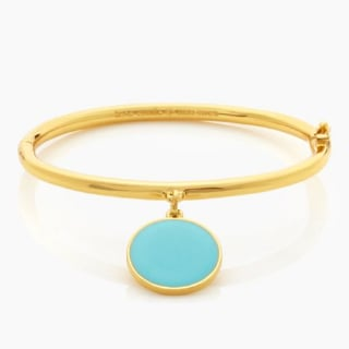Kate Spade New York Bridal Bracelet Review