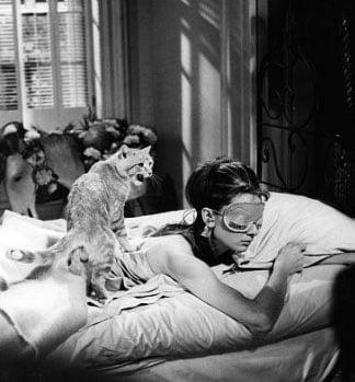 Do You Wear Sleep Masks?