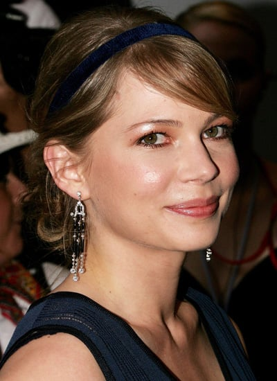 January 2006: Premiere of Brokeback Mountain in Sydney