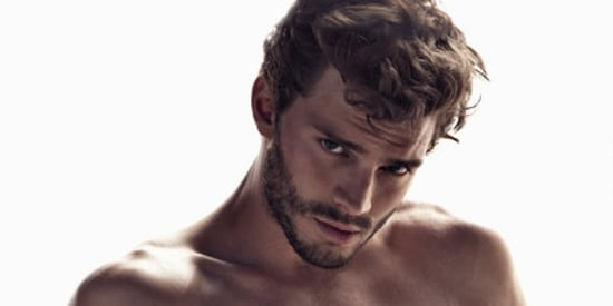 10 Of The Hottest Male Models Of All Time