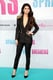 At the Berlin premiere of Spring Breakers, Selena Gomez went down the menswear route, albeit in the sexiest way possible, in a black pinstripe Versace suit with gold detailing, Casadei pumps, and Melinda Maria jewels.