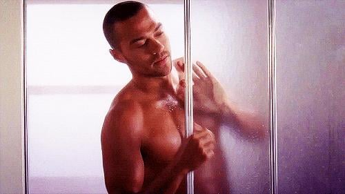 Grey's Anatomy Jackson Avery GIFs