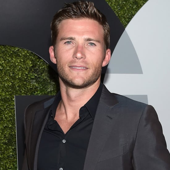 Scott Eastwood Has Joined Fast 8! Here's the Cast
