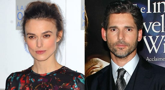 Keira Knightley, Eric Bana, and Richard Gere Sign On For Noah Baumbach's The Emperor's Children 2010-03-24 11:30:11