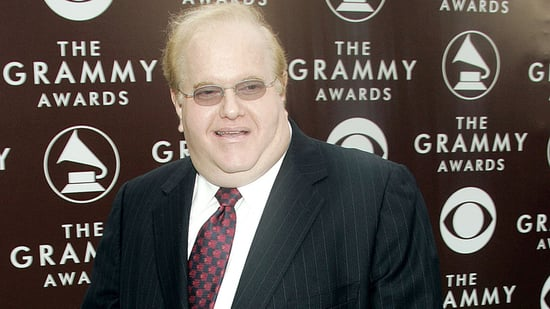 Lou Pearlman TV Series in Development Following Disgraced Boy Band Producer's Death