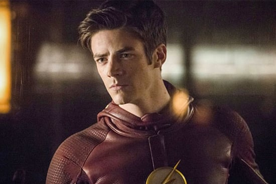 Barry's 6 Most Heroic Moments of 'The Flash' Season 2