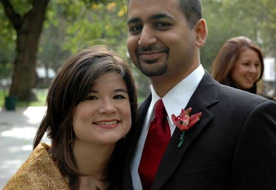 Love 2.0: Anil Dash and Alaina Browne