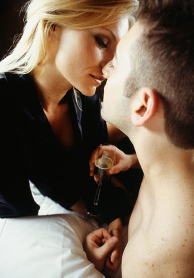 Sunday Confessional: I Called Out Some Other Guy's Name While Making Love
