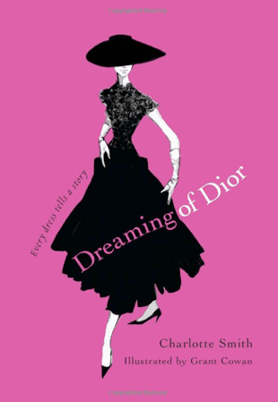 Dreaming of Dior 2010-05-02 08:13:22