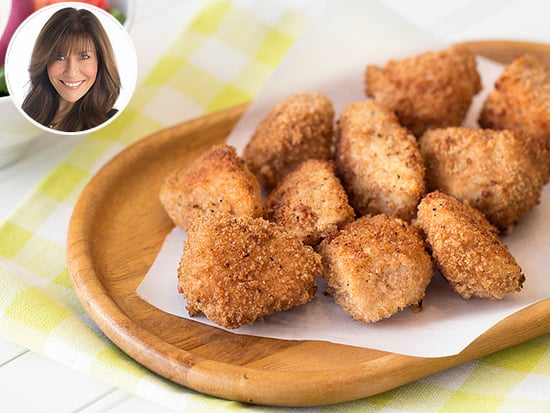 Hungry Girl: Get My Recipe For Guilt-Free Chicken Nuggets