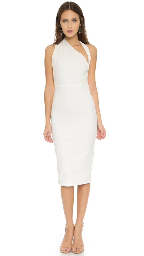 Misha Collection Misu Dress ($250)