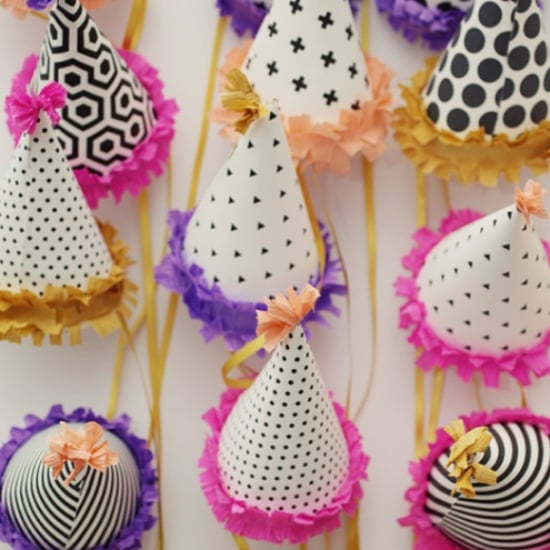 Best Pinterest Boards For Kids Parties