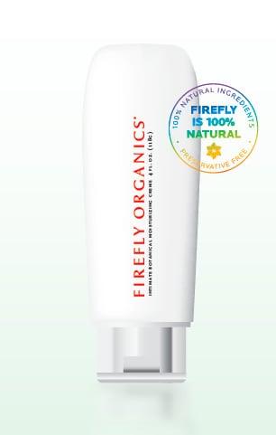 Firefly Organics intimate botanical moisturizing creme  ($19)