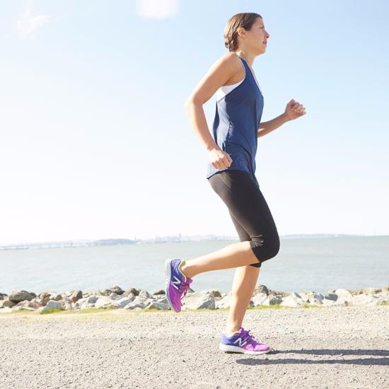 What to Wear For a Half Marathon