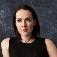 Jena Malone welcomes a son - find out his very unique name!