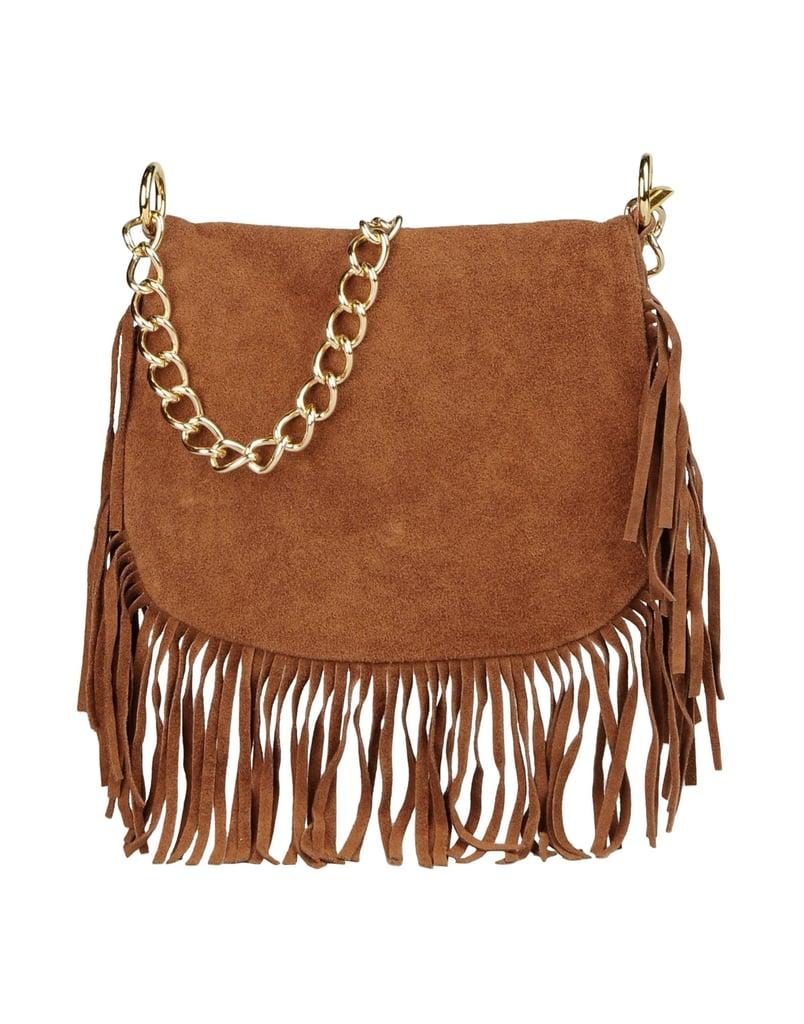 George J. Love Shoulder Bag ($83)