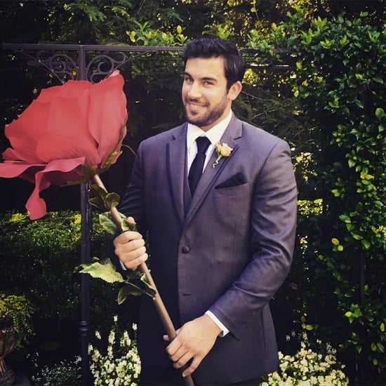 Why Derek Peth Should Be the Next Bachelor
