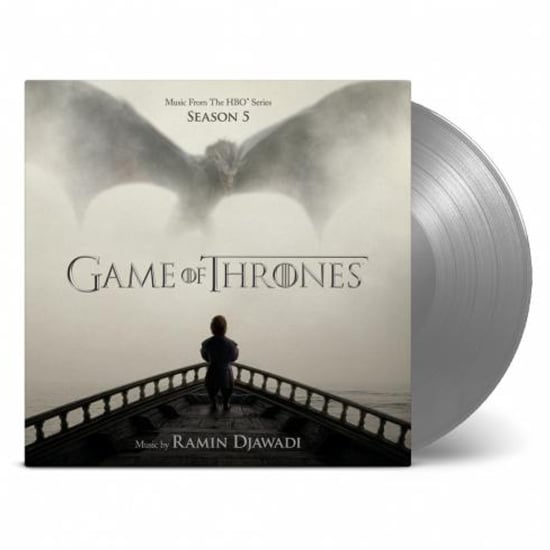 Game of Thrones Merchandise Gift Guide