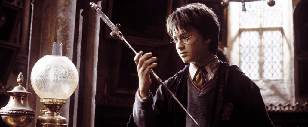 15 Treasures Every True Harry Potter Fan Owns