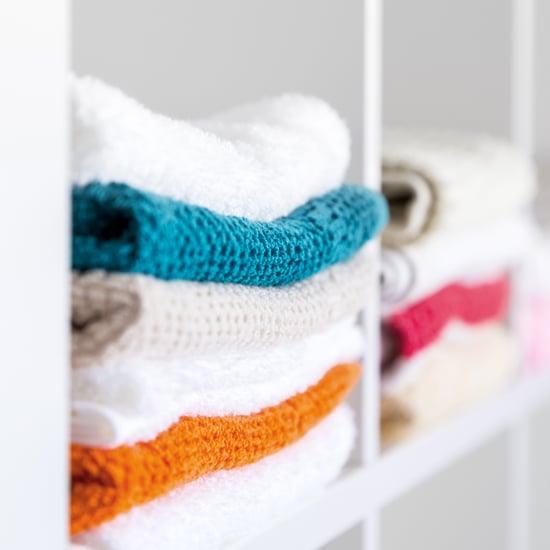 Laundry Tips