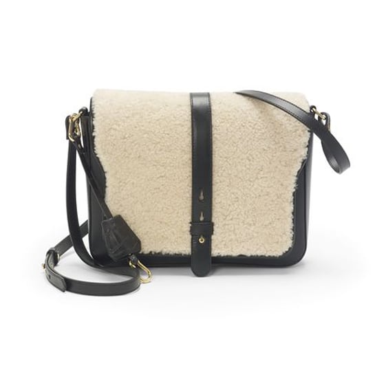 Club Monaco Little Liffner Handbag ($649)