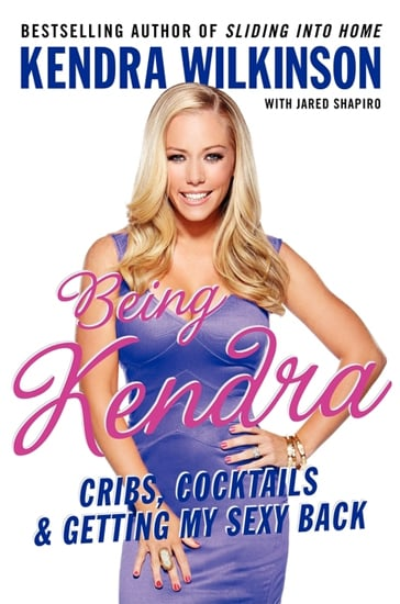 Being Kendra