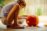 16 Pumpkin-Carving Hacks That Will Be a Serious Game Changer This Halloween