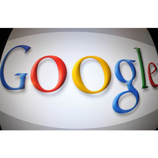 Google Products Privacy Policy Changes