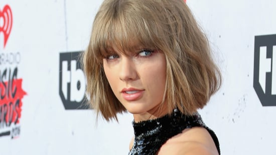 Taylor Swift Gets Picked for Jury Pool, Couldn't Be Sweeter to Fans