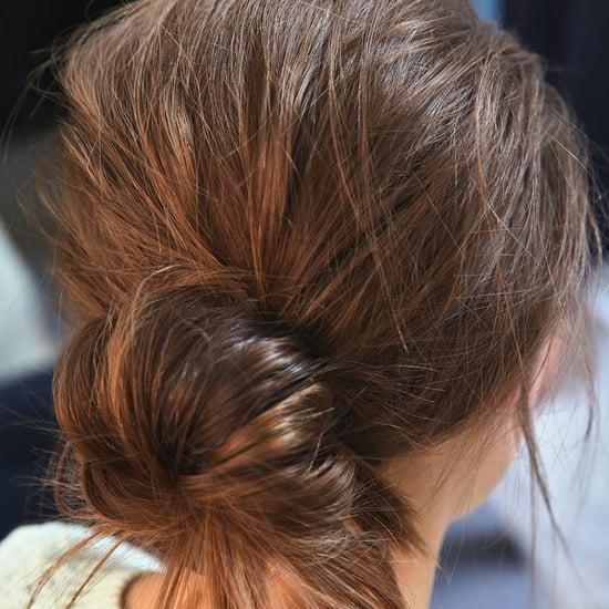 How to Care for Your Hair in Winter by Joh Bailey